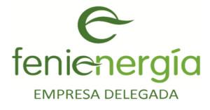 fenieenergia3